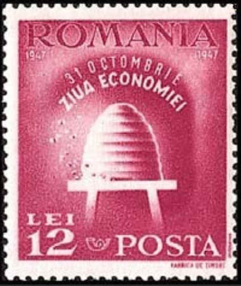 Briefmarken-Kalender 2016   - Seite 13 Weltsp10