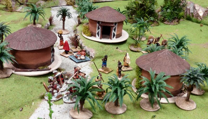 Galerie Congo du club Rathelot P1130026