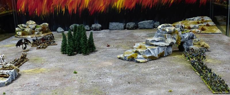 [2000 pts] La Waagh de l'Oeil de Bronze se fait torcher ! P1130533