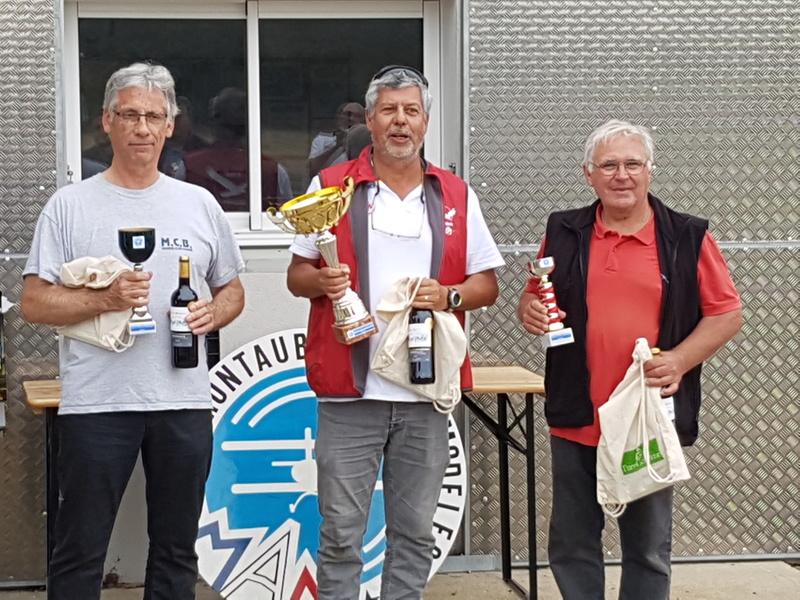 Concours F5J en Tarn et Garonne 15/16 octobre 2016 - Page 6 20161020