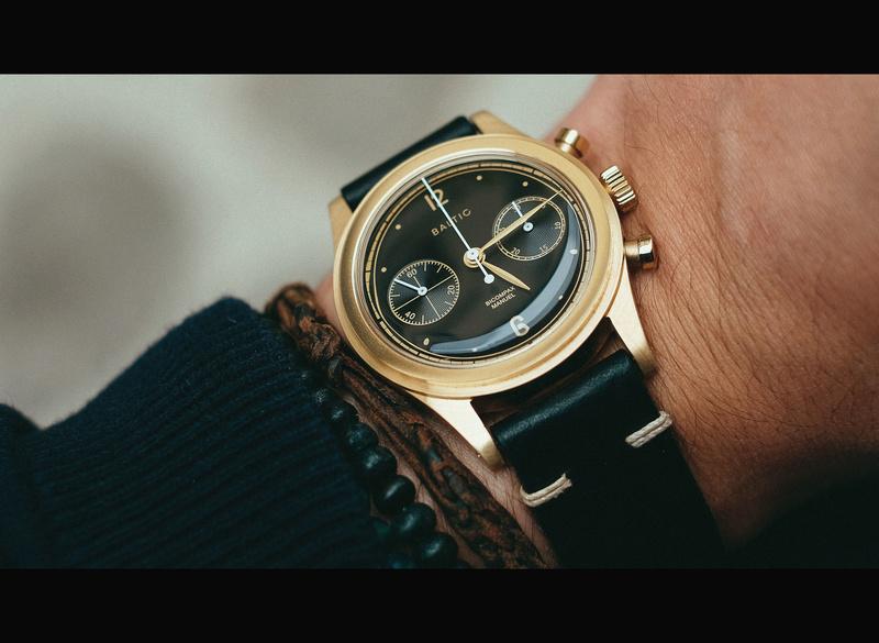 Baltic Watch Dscf2310