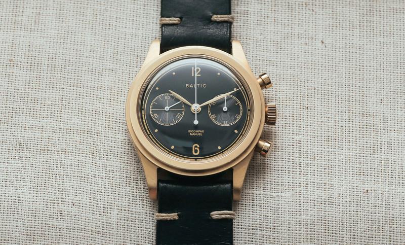 Baltic Watch Img_5811