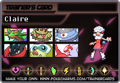 Tournoi Pokemon [Owi] - Page 3 Traine10