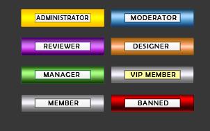 Member ranks - Gallery  115