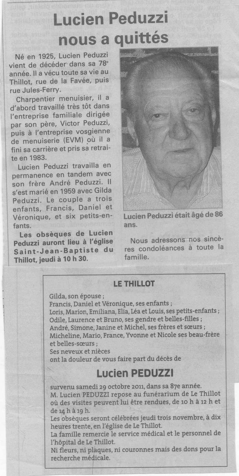 LE THILLOT - SOUVENIRS DE LUCIEN PEDUZZI 37_00110
