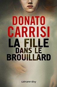 [Carrisi, Donato] La fille dans le brouillard 51smna10