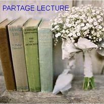 """A vos appareils photos: mettre en scène les mots """"Partage Lecture"""" !!!!!! 91557_10"""