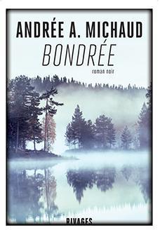 [Michaud, Andrée A.]  Bondrée Cvt_bo10