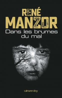 [Manzor, René] Dans les brumes du mal Cvt_da11
