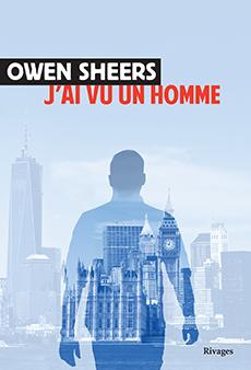 [Sheers, Owen] J'ai vu un homme Cvt_ja10