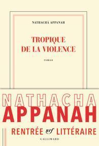 [Appanah, Nathacha] Tropique de la violence Cvt_tr10