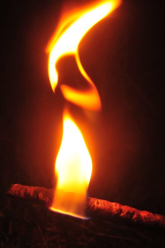 Torche Torche10
