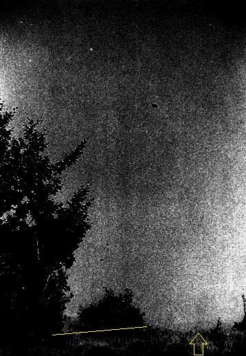 Les photographies du Lac Chauvet  - Page 25 1952-011