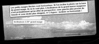 Les photographies du Lac Chauvet  - Page 25 Photo313
