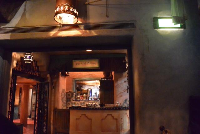 Agrabah Café Restaurant (carte p.26) - Page 25 Dsc_3711