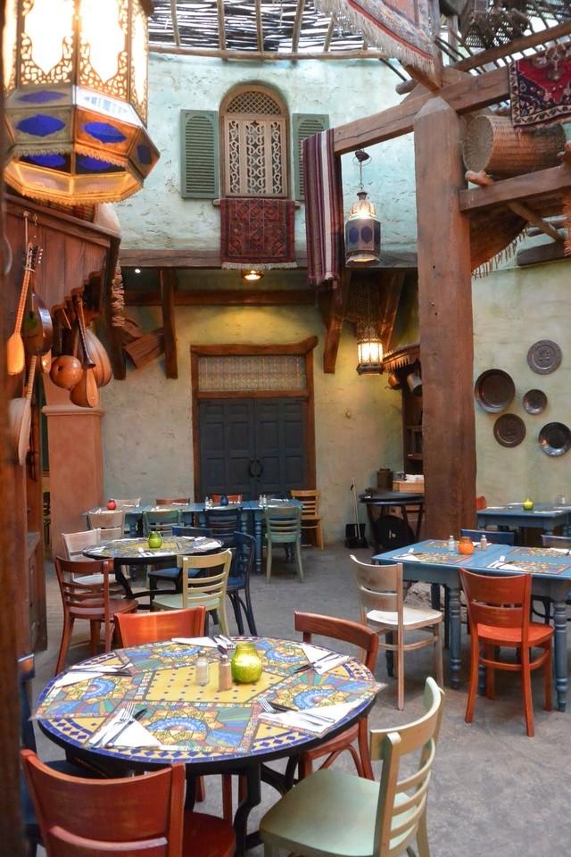Agrabah Café Restaurant (carte p.26) - Page 25 Dsc_3714