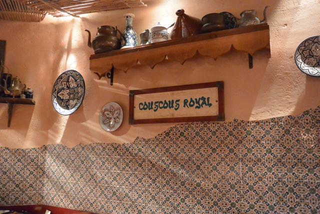 Agrabah Café Restaurant (carte p.26) - Page 25 Dsc_3734