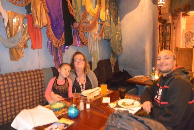Agrabah Café Restaurant (carte p.26) - Page 25 Dsc_3738
