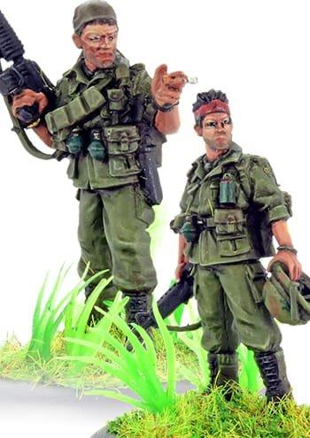 Pour les adeptes du VIETNAM... Sgt_ba10