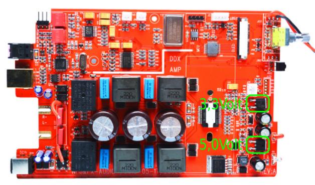 Fx-Audio D802 - Pagina 40 Fx_d8010