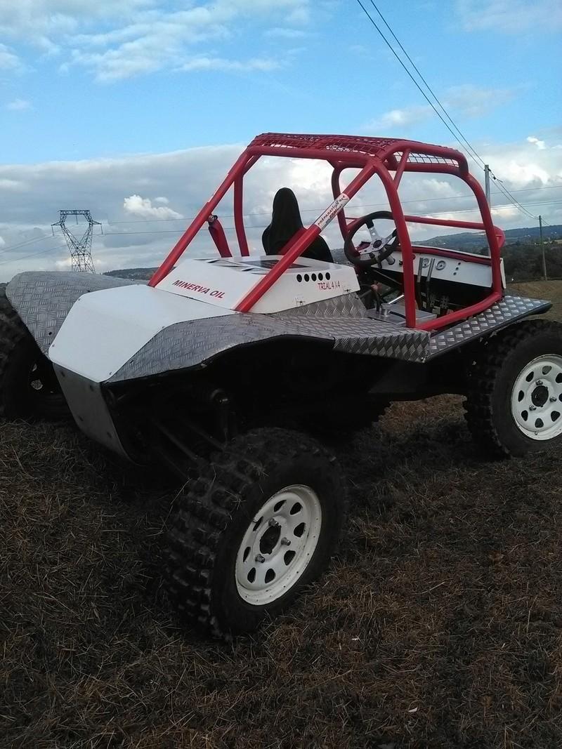 nouveau véhicule pour le trial: proto Galleron  Img_2012