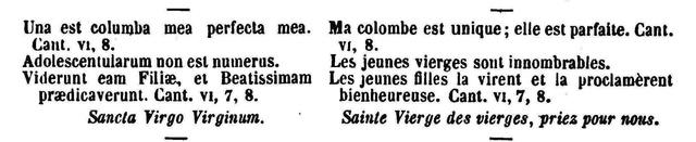 Litanies de Notre-Dame de Lorette. - Page 2 Lyygen14