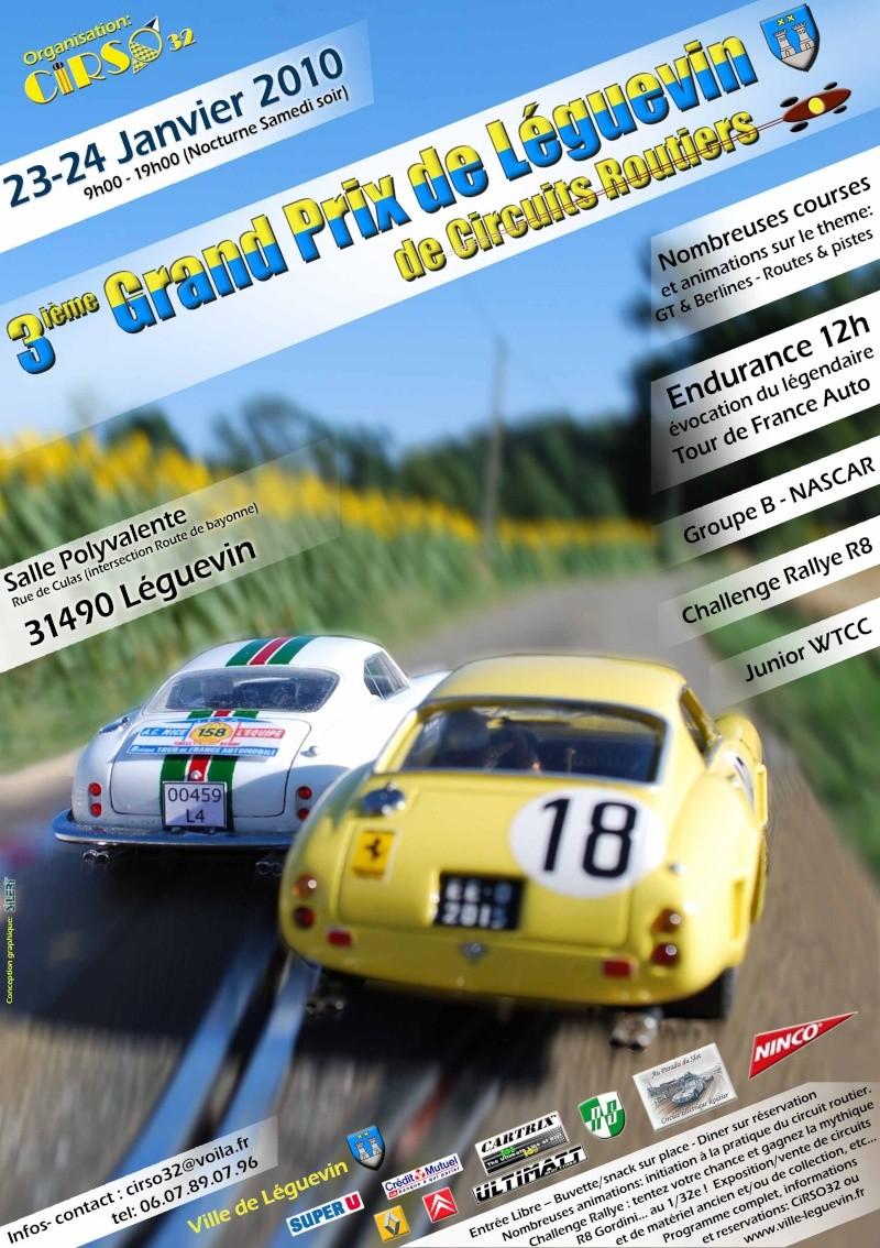 GPL2010: l'affiche officielle! Affich12