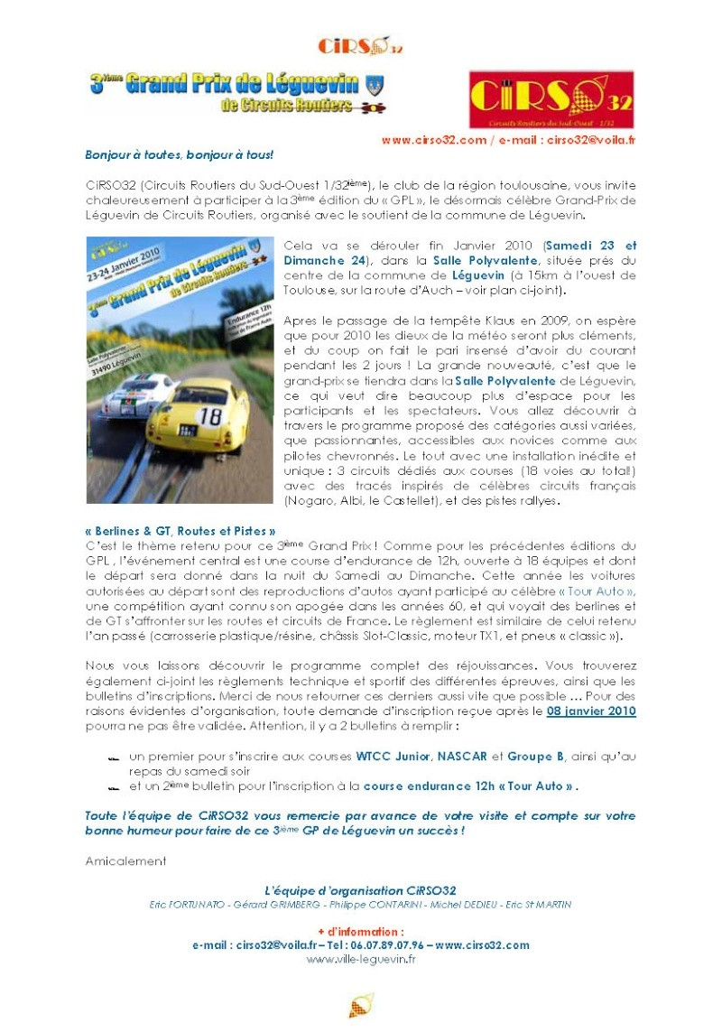 GPL2010: demandez le programme! Info_i14