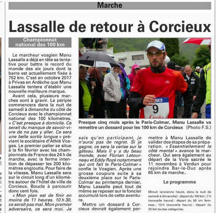 Corcieux 30/10/2016 Championnats Nationaux 100 km 14502810