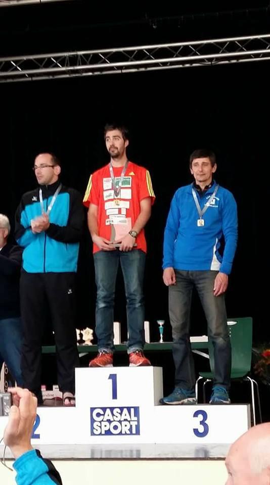 Podium du 100km Championnat 2016 14572910