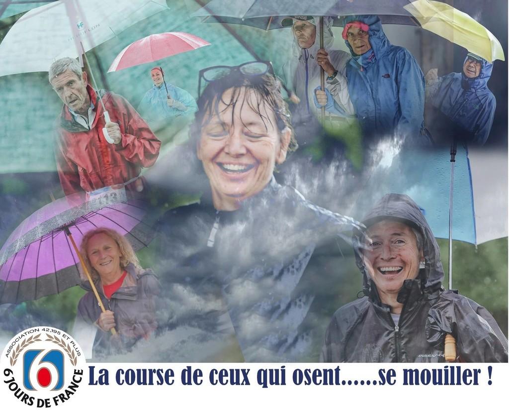 6 jours de France 2016 - dernière nouvelle de l'organisation 14715510