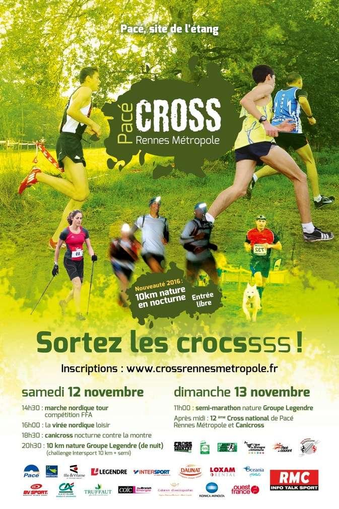 cross et ..... Cross-11