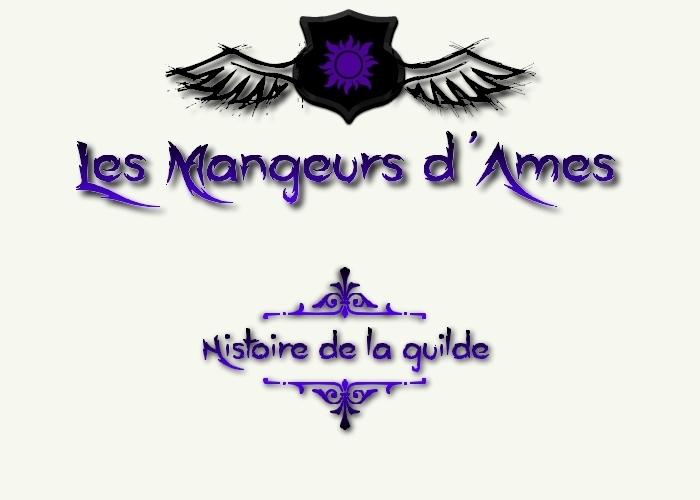 [Accepté] - [Candidature] Les Mangeurs d'Ames Candid11
