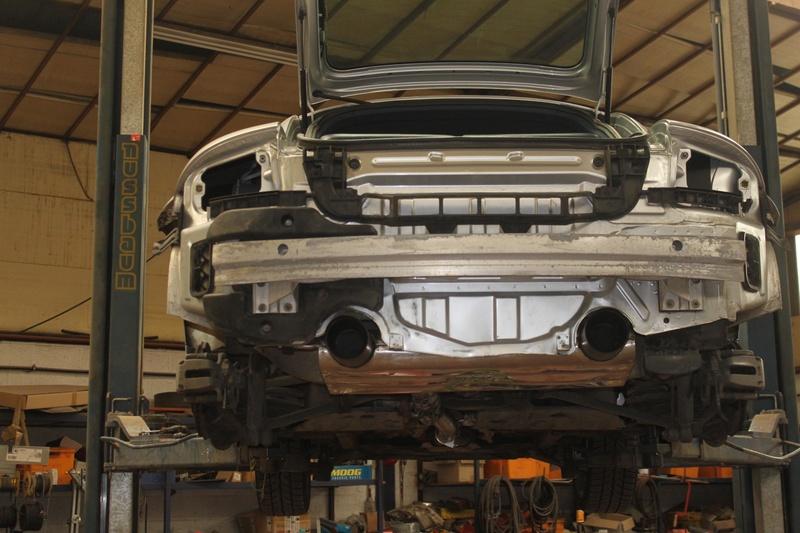 Audi TT Quattro 225ch - Page 3 Audi_t10