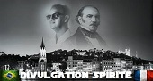 Divulgation Spirite