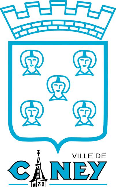 Les logos... et leur modèle Blason10