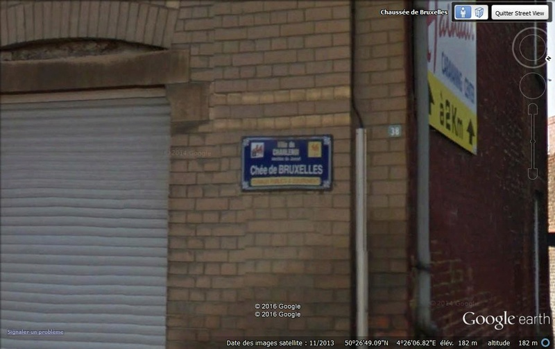 Street View : les belgicismes illustrés Chauss11