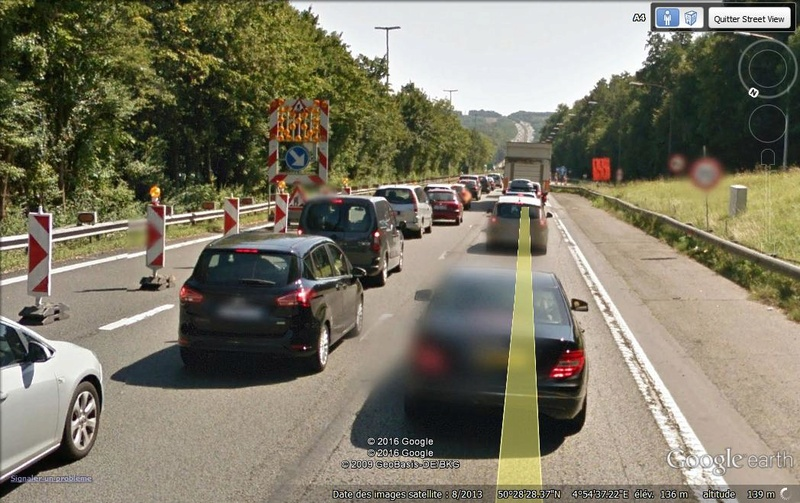 belgicismes - Street View : les belgicismes illustrés Files10
