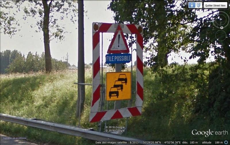 Street View : les belgicismes illustrés Files110