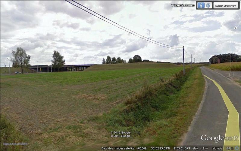 Street View : les belgicismes illustrés - Page 2 Jti110