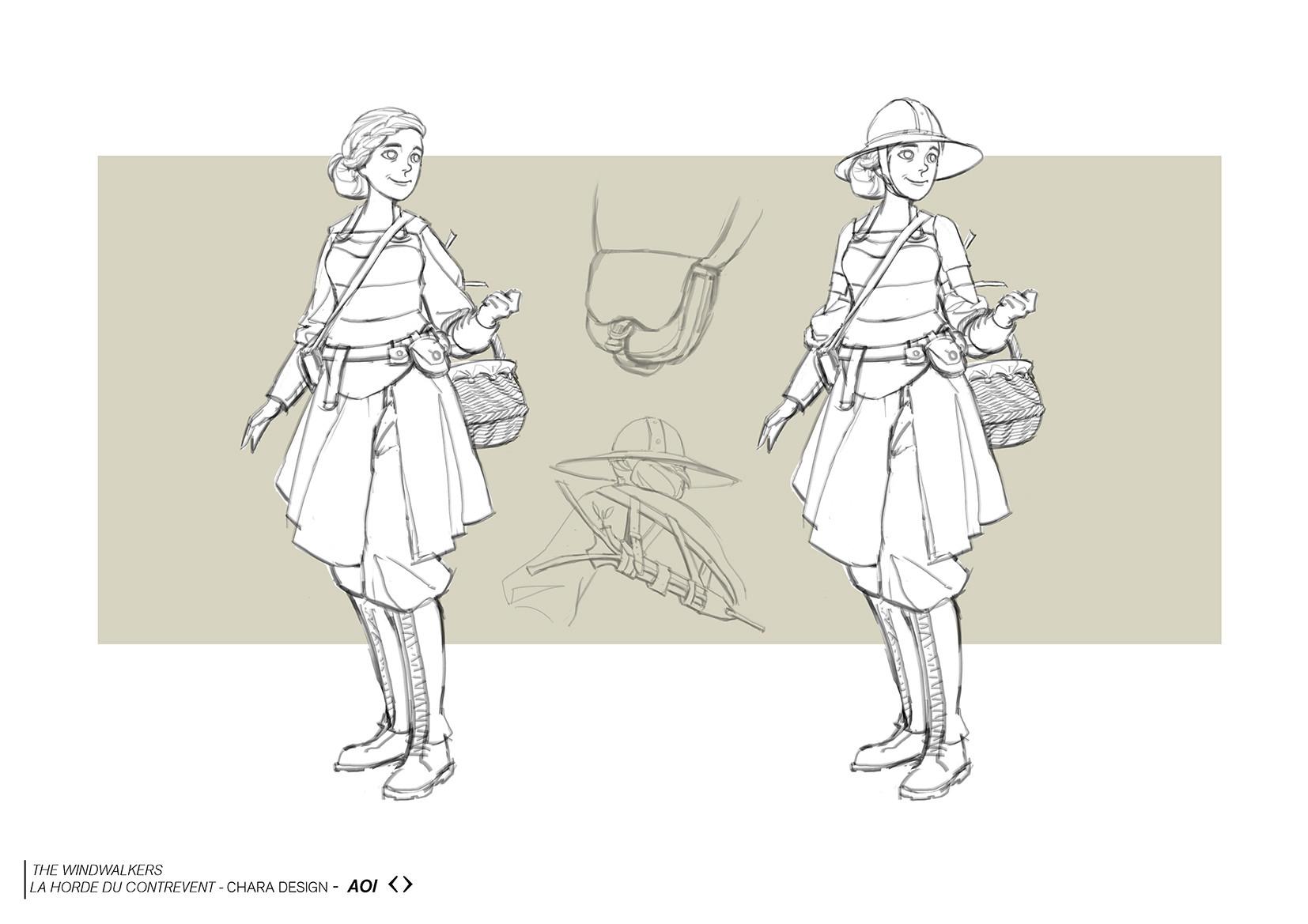 Atelier Pikoia [Canyon CIty] - Page 17 Aoi_110