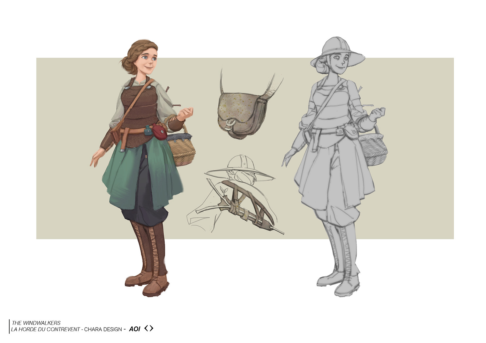 Atelier Pikoia [Canyon CIty] - Page 17 Aoi_210