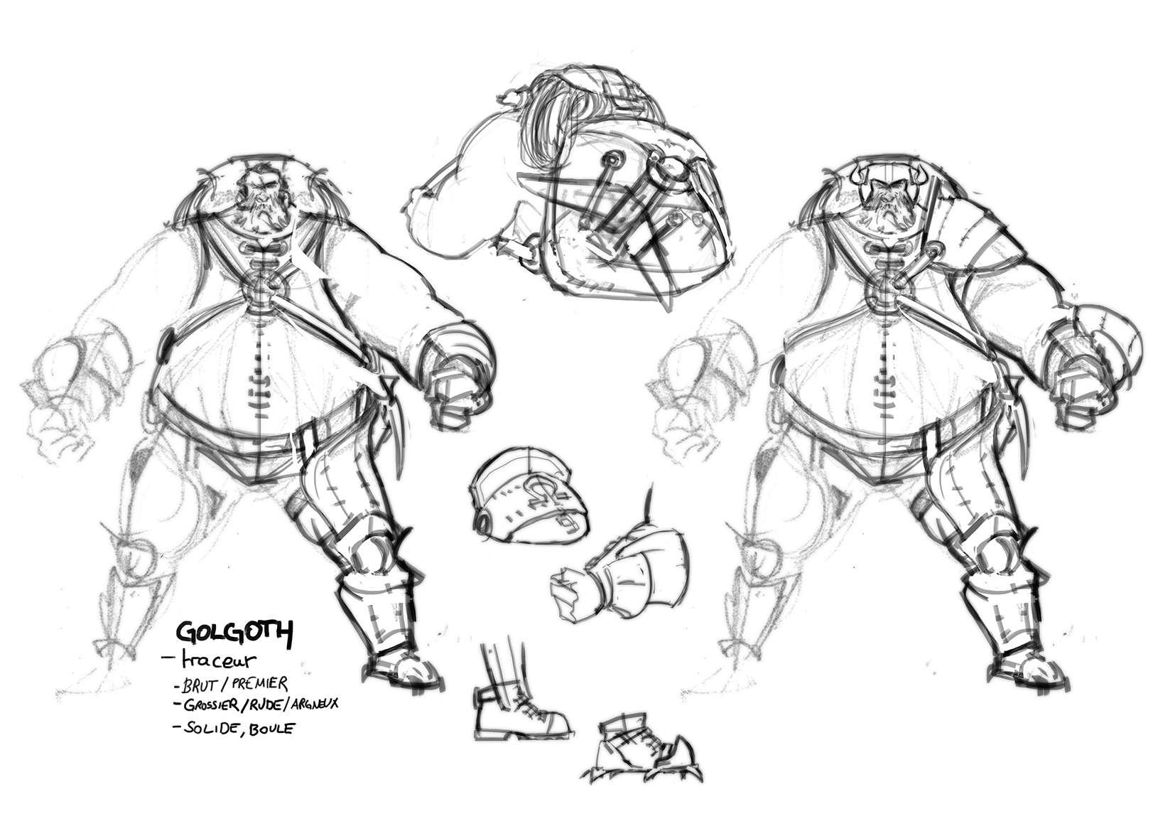 Atelier Pikoia [Canyon CIty] - Page 17 Golgot10