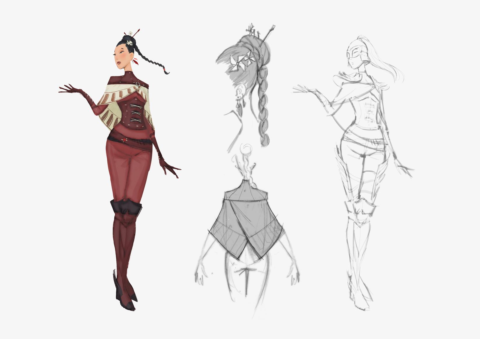 Atelier Pikoia [Canyon CIty] - Page 17 Oroshi11