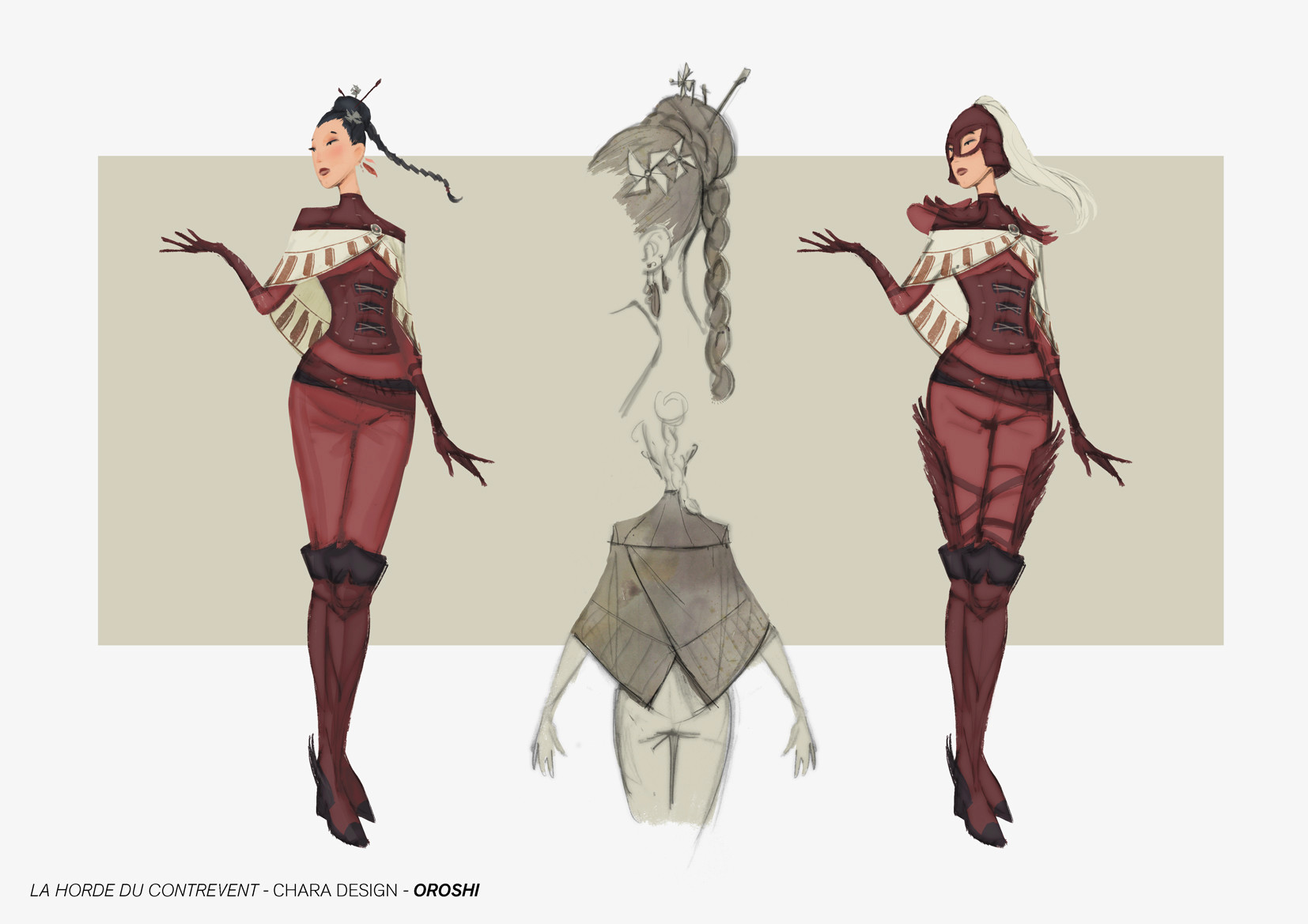 Atelier Pikoia [Canyon CIty] - Page 17 Oroshi12