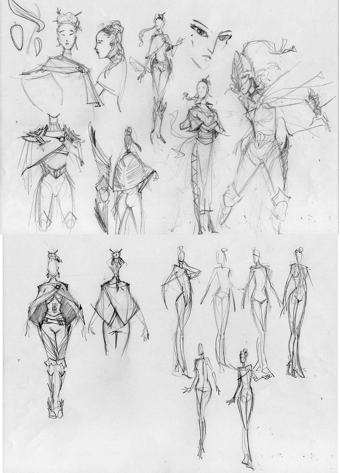 Atelier Pikoia [Canyon CIty] - Page 17 Resear10