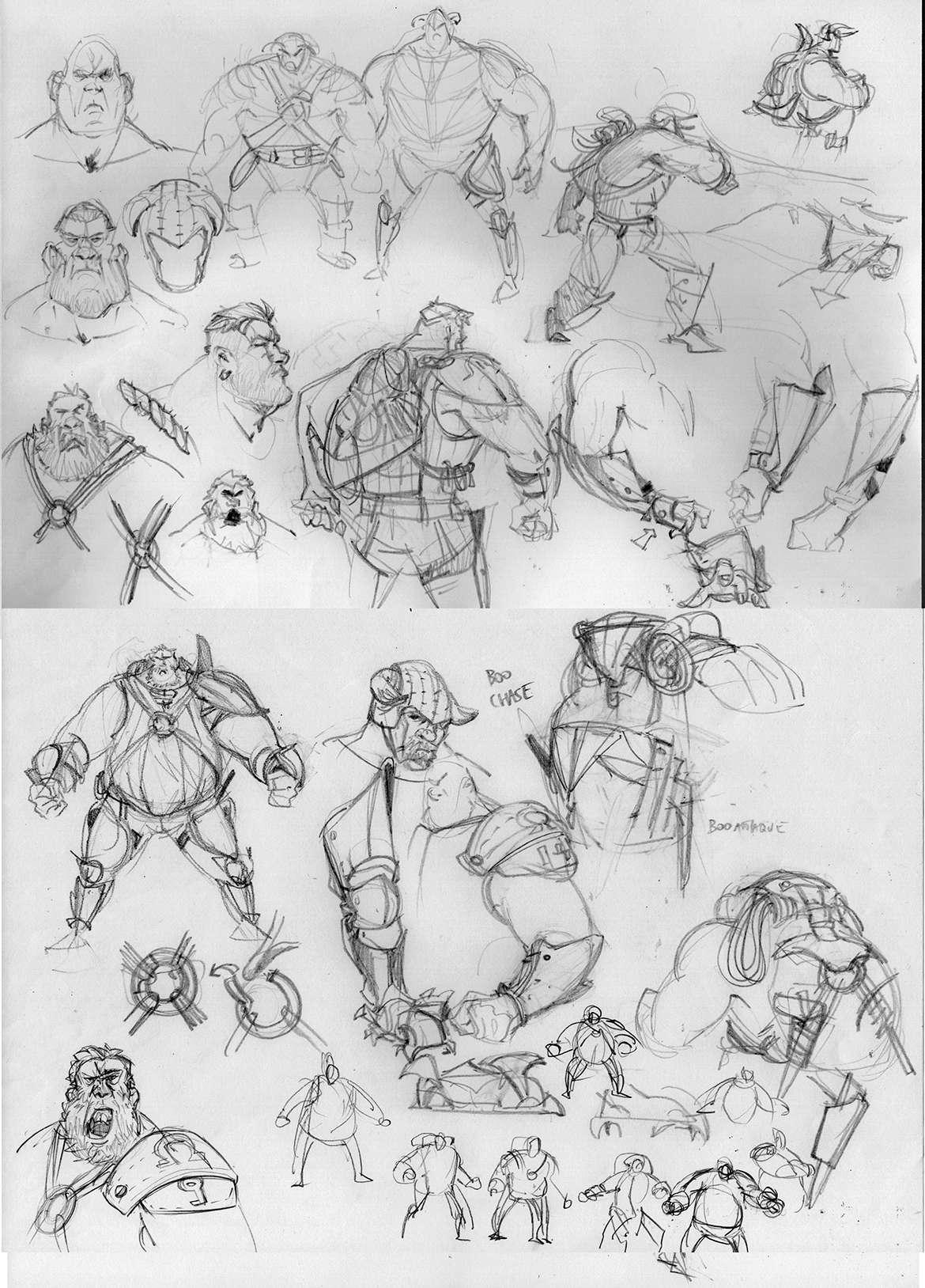 Atelier Pikoia [Canyon CIty] - Page 17 Resear11