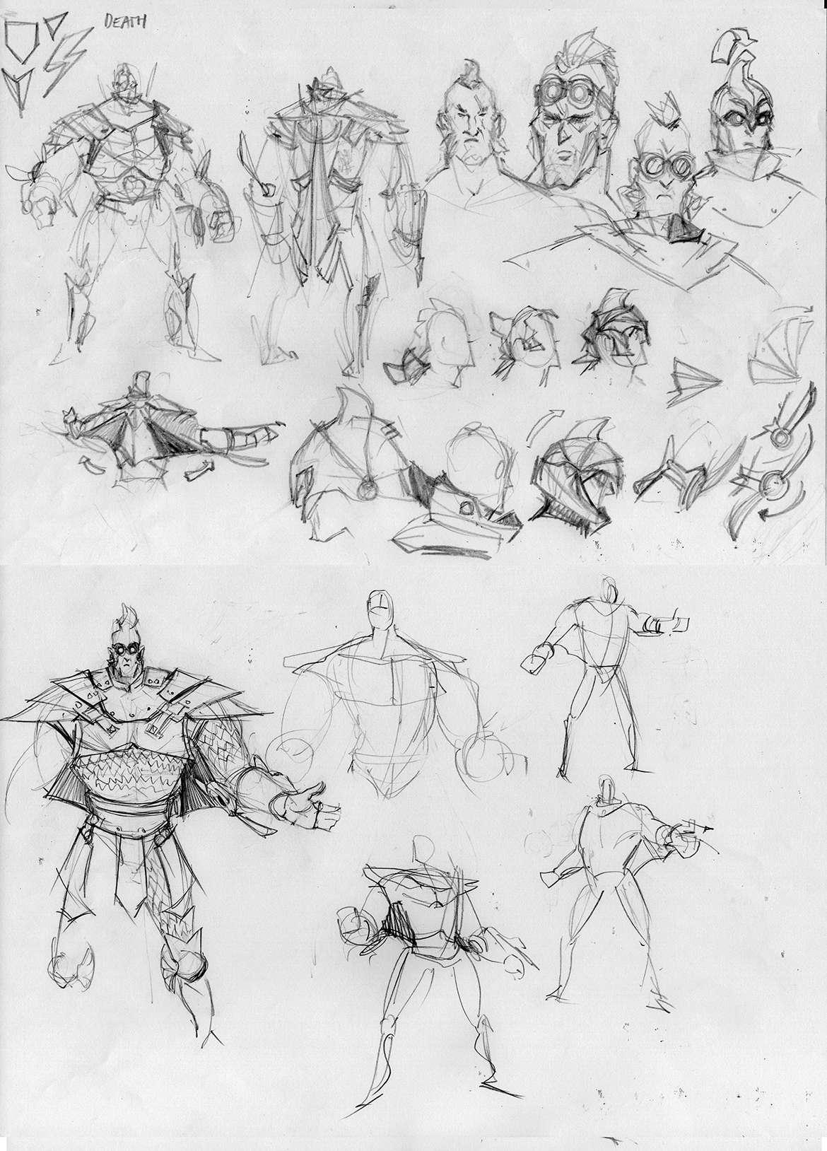 Atelier Pikoia [Canyon CIty] - Page 17 Resear12