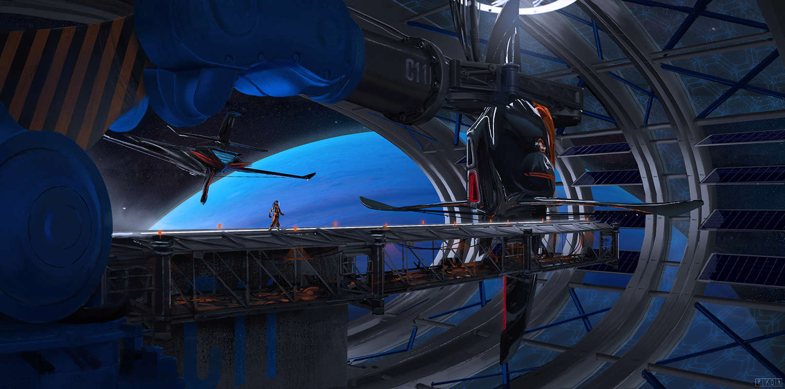 Atelier Pikoia [Canyon CIty] - Page 17 Sci-fi19