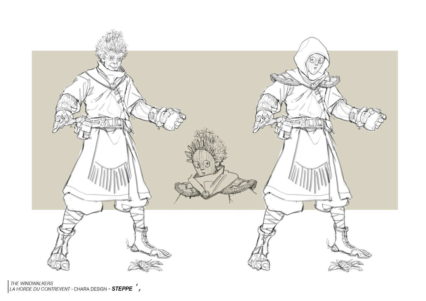 Atelier Pikoia [Canyon CIty] - Page 17 Steppe10